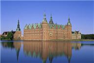 丹麦旅游游记