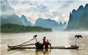 桂林旅游景点有哪些
