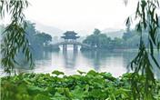 杭州旅游景点有哪些