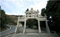 衡山旅游景点有哪些