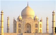 印度旅游游记