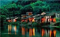 景德镇旅游景点有哪些