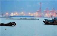 连云港旅游景点有哪些