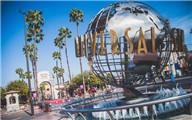洛杉矶旅游游记