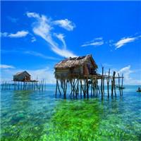 马来西亚旅游游记