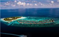马尔代夫旅游游记