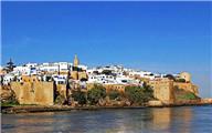 摩洛哥旅游游记