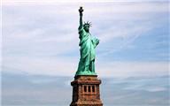纽约旅游游记