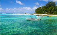 塞班岛旅游游记