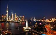 上海旅游景点有哪些