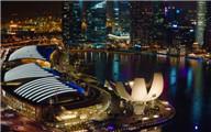 新加坡旅游游记