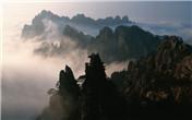 泰山旅游游记