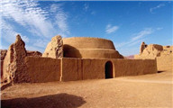 吐鲁番旅游游记