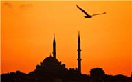 土耳其旅游游记