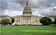 华盛顿旅游游记