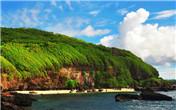 涠洲岛旅游景点有哪些