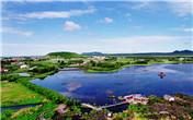 五大连池旅游游记