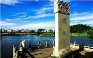 芜湖旅游景点有哪些
