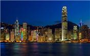 香港旅游景点有哪些