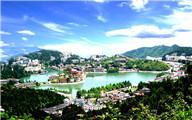 咸宁旅游景点有哪些
