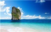 亚龙湾旅游景点有哪些