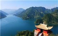 宜昌旅游景点有哪些